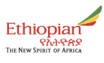 Ethiopian Airlines Job Vacancies 2019-2020