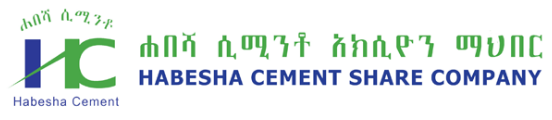 Habesha Cement Job Vacancies 2018-2019