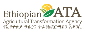 ATA Ethiopia Job Vacancies 2019-2020