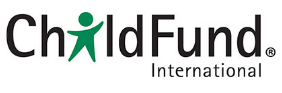 ChildFund International Ethiopia Job Vacancy 2021-2022